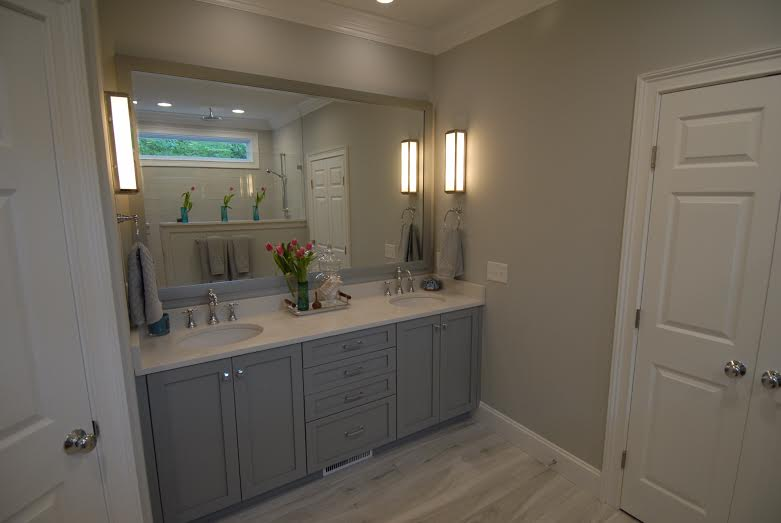 Bathroom Remodeling Wilmington Nc bathroom remodeling – biltmore custom homes